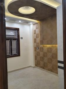 Gallery Cover Image of 580 Sq.ft 2 BHK Apartment for buy in Uttam Nagar for 2687000