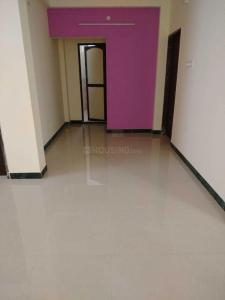 Gallery Cover Image of 350 Sq.ft 1 RK Apartment for buy in Guduvancheri for 1232000