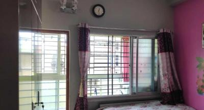 Gallery Cover Image of 3500 Sq.ft 4 BHK Independent House for buy in Park Street Area for 31000000