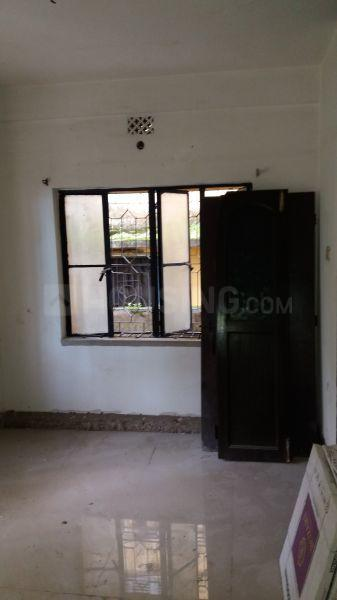 Bedroom Image of 1000 Sq.ft 2 BHK Apartment for rent in Garia for 13000
