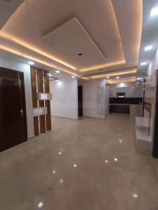 Gallery Cover Image of 1400 Sq.ft 4 BHK Independent Floor for buy in Rahil Floors, Sector 24 Rohini for 13000000