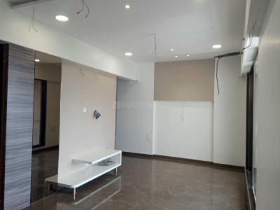 Gallery Cover Image of 1500 Sq.ft 3 BHK Apartment for buy in Pranjee Marina, Kopar Khairane for 25000000