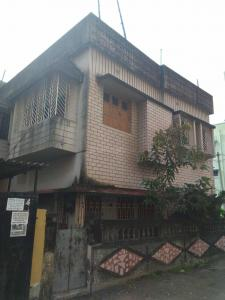Gallery Cover Image of 2500 Sq.ft 2 BHK Independent House for buy in Santoshpur for 7500000