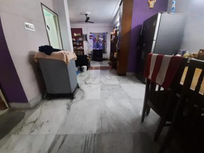 Gallery Cover Image of 975 Sq.ft 2 BHK Independent House for buy in Tollygunge for 5500000