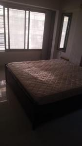 Gallery Cover Image of 1100 Sq.ft 2 BHK Apartment for rent in Mahim for 61000