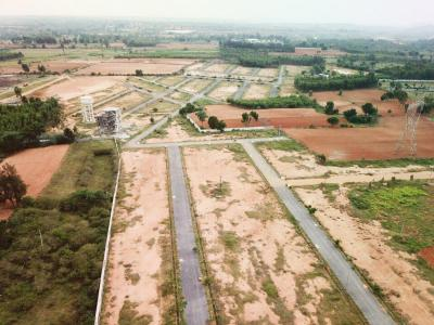 Gallery Cover Image of  Sq.ft Residential Plot for buy in Kalbalu for 2854500