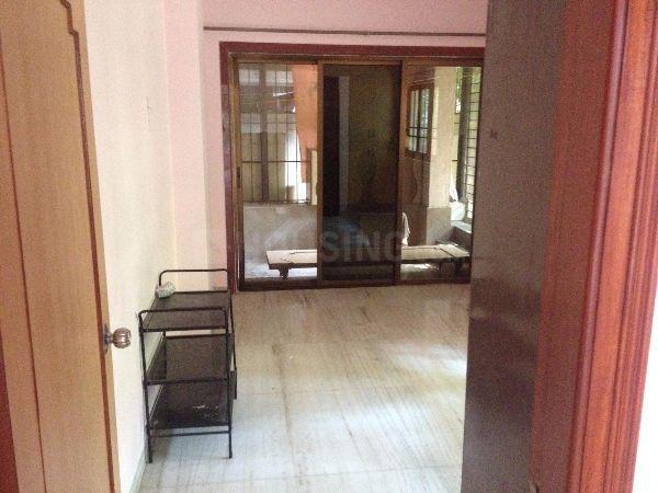 Living Room Image of 2000 Sq.ft 3 BHK Independent House for buy in Kopar Khairane for 20000000