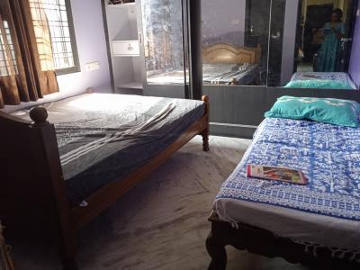 Bedroom Image of PG 6317959 Kukatpally in Kukatpally
