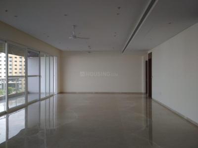 Gallery Cover Image of 4500 Sq.ft 4 BHK Independent Floor for buy in Pashan for 65000000