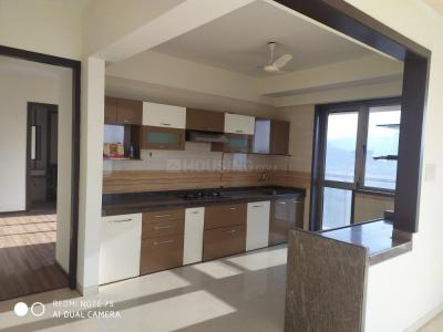 Gallery Cover Image of 2700 Sq.ft 4 BHK Apartment for buy in Powai for 61500000