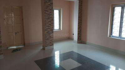Gallery Cover Image of 4000 Sq.ft 7 BHK Independent House for rent in Lake Gardens for 150000