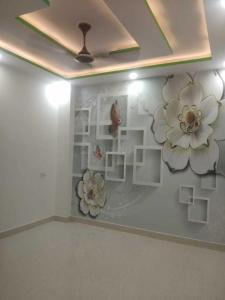 Gallery Cover Image of 600 Sq.ft 2 BHK Independent House for buy in Uttam Nagar for 3200000