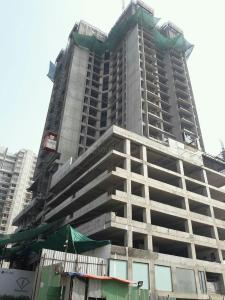 Gallery Cover Image of 1135 Sq.ft 2 BHK Apartment for buy in Malad East for 20200000
