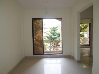 Gallery Cover Image of 650 Sq.ft 1 BHK Apartment for buy in Kewale for 2500000