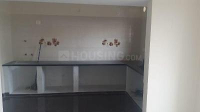 Gallery Cover Image of 1908 Sq.ft 3 BHK Apartment for buy in Mallathahalli for 10494000