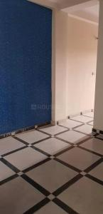 Gallery Cover Image of 450 Sq.ft 1 BHK Apartment for buy in DLF Ankur Vihar for 950000