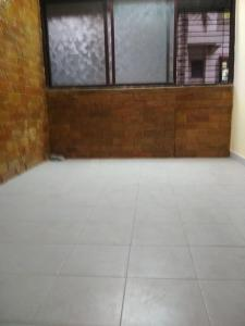 Gallery Cover Image of 490 Sq.ft 1 BHK Apartment for rent in Dahisar East for 16000