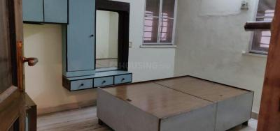 Gallery Cover Image of 825 Sq.ft 2 BHK Apartment for rent in Kurla East for 35000