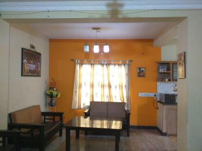 Gallery Cover Image of 2200 Sq.ft 3 BHK Independent House for buy in Horamavu for 12000000
