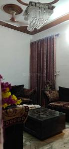 Gallery Cover Image of 1170 Sq.ft 3 BHK Independent House for buy in Shastri Nagar for 6000000