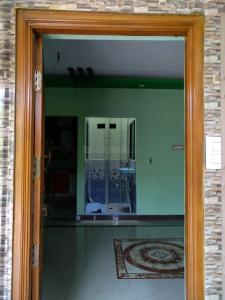 Gallery Cover Image of 1200 Sq.ft 3 BHK Independent House for buy in Madhavaram for 5900000