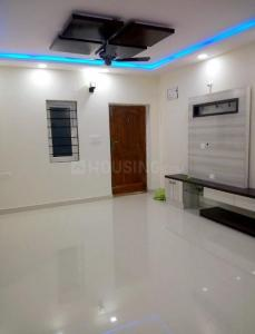 Gallery Cover Image of 1285 Sq.ft 2 BHK Apartment for rent in Boduppal for 21000