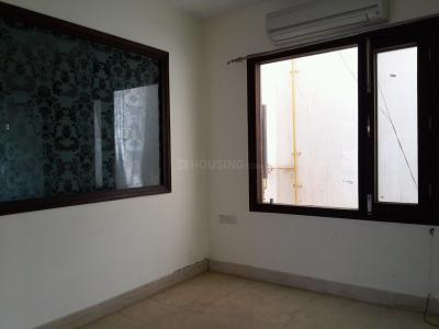 Gallery Cover Image of 2799 Sq.ft 3 BHK Independent Floor for rent in Green Park for 90000