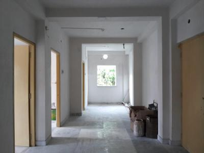 Gallery Cover Image of 1100 Sq.ft 3 BHK Apartment for buy in Bramhapur for 3500000