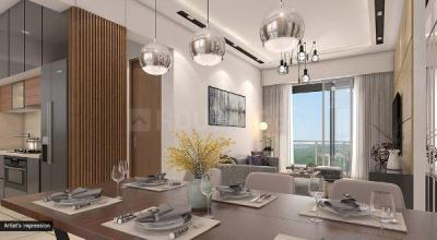 Gallery Cover Image of 780 Sq.ft 2 BHK Apartment for buy in Wadhwa TW Gardens, Kandivali East for 15000000