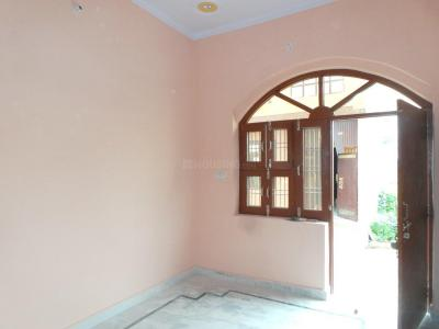 Gallery Cover Image of 720 Sq.ft 2 BHK Independent House for buy in Chipiyana Buzurg for 2800000
