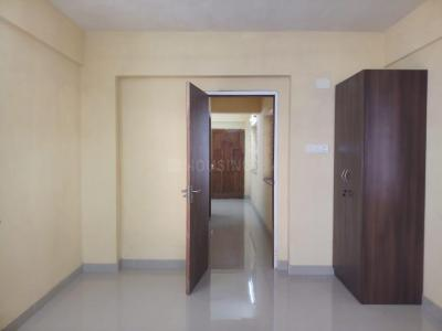 Gallery Cover Image of 400 Sq.ft 1 BHK Apartment for rent in Bhowanipore for 21000