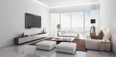 Gallery Cover Image of 777 Sq.ft 2 BHK Apartment for buy in Godrej Central, Chembur for 18100000