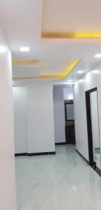 Gallery Cover Image of 1700 Sq.ft 3 BHK Apartment for buy in Sector 9 Dwarka for 11000000