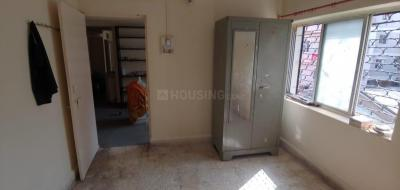 Gallery Cover Image of 710 Sq.ft 1 BHK Independent Floor for rent in Kothrud for 17000
