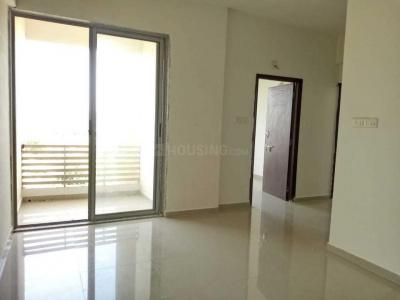 Gallery Cover Image of 1170 Sq.ft 2 BHK Apartment for buy in Ghuma for 4000000