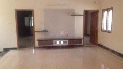 Gallery Cover Image of 461 Sq.ft 1 BHK Apartment for buy in Thiruporur for 1567400