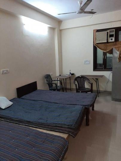 पीजी 4040570 घिटोरनि इन घिटोरनि के बेडरूम की तस्वीर