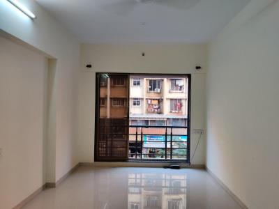 Gallery Cover Image of 950 Sq.ft 2 BHK Apartment for rent in Nalasopara East for 11000