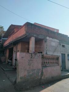 Gallery Cover Image of 2000 Sq.ft 4 BHK Independent House for buy in Saijpur Bogha for 4000000
