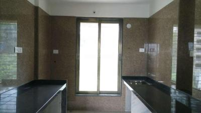 Gallery Cover Image of 1850 Sq.ft 3 BHK Apartment for buy in Borivali East for 26000000