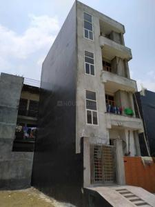 Gallery Cover Image of 560 Sq.ft 1 BHK Independent House for buy in Sector 122 for 6000000