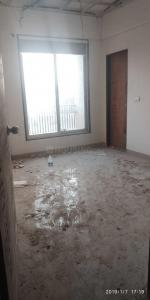 Gallery Cover Image of 400 Sq.ft 1 BHK Apartment for rent in Gota for 14000