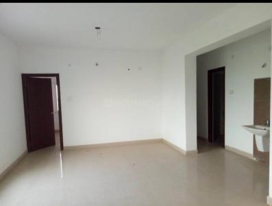 Gallery Cover Image of 1870 Sq.ft 3 BHK Apartment for buy in BRC Sri Hemadurga Sivahills, Manikonda for 11220000
