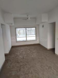 Gallery Cover Image of 1960 Sq.ft 3 BHK Apartment for buy in Jaypee Greens Pavilion Heights, Sector 128 for 9400000