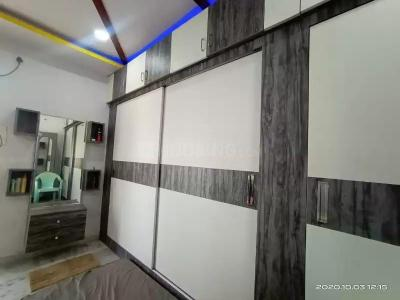 Gallery Cover Image of 3500 Sq.ft 4 BHK Independent House for buy in Hastinapuram for 13000000