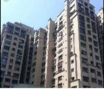 Gallery Cover Image of 1120 Sq.ft 2 BHK Apartment for buy in Siddharth Palash Towers, Andheri West for 22500000