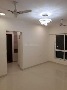 Gallery Cover Image of 650 Sq.ft 1 BHK Apartment for buy in Panvel for 3130000