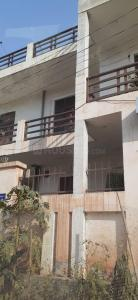 738 Sq.ft Residential Plot for Sale in Sector 66, Gurgaon