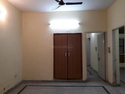 Gallery Cover Image of 907 Sq.ft 2 BHK Apartment for rent in Sector 62A for 16000