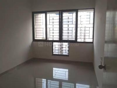 Gallery Cover Image of 1350 Sq.ft 3 BHK Apartment for buy in Nanded for 9000000
